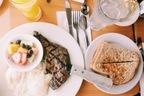 お肉を食べて、本当にやせる?「肉ダイエット」の仕組みを徹底解説!