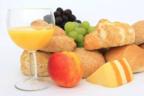 「炭水化物抜きダイエット」って安全なの?正しいメソッドを解説します