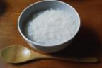 白ごはんを「おかゆ」にかえるだけ!1食で100kcalも減らせる、超簡単ダイエット法