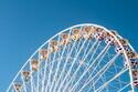 1日ガッツリ遊べちゃう!日本で2番目に広い「ナガシマスパーランド」