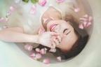 デトックスするなら全身浴!?正しいやり方と効果を解説します