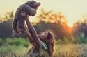 「クマ」で美人度8割減・・・上手に隠す、目の下メイク術