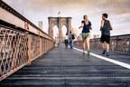 運動すると逆に太ることも・・・!?体質別の正しい下半身ダイエット法