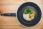 カロリーもコストもカット!ひとり暮らし必見の簡単ダイエット節約レシピ