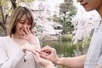 スピード婚を狙うなら!すぐに結婚してくれる男性の特徴・4つ