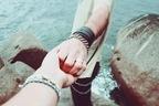 恋人になるためのきっかけづくり!彼と習慣化するといいこと・4選