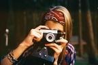 インスタ映えする写真テク!「ここ一番のカップル写真」に仕上げる方法