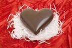 手作りはアリ?チョコレートにまつわる男子の本音