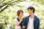 ロンブー淳の妻に見る「男性が結婚を考える女性」の特徴