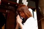 秋の女子旅にオススメ!京都の恋愛パワースポット・4つ