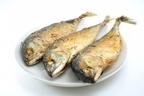 秋の「美」薬膳!綺麗になれる旬の青身魚・おススメ4つ