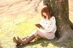 今こそ読みたい!季節別・青春気分を盛り上げるマンガ・4選