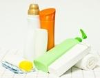 ワンランク上の美肌に!「拭き取り化粧水」の効果と使い方