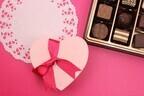 今年のバレンタイン告白は一週間早めが吉だった!?水星逆行中の過ごし方