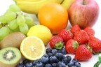 話題の「糖質オフ」ダイエットで冬太りを解消!