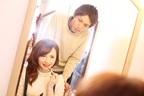 イケメン美容師に聞いた!女性客が担当美容師と恋をはじめる方法・5つ