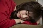 効率良くカロリー消費!「昼寝」で痩せ体質にチェンジ