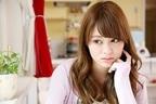 もう恋愛で悩まない!30代女性から学ぶ大人の恋愛テクニック・5つ