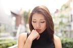 恋のチャンスを逃す「かわいげのない女」になってしまう4つの理由