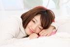 睡眠は美容のかなめ!夏の寝苦しい夜でもぐっすり眠るコツ