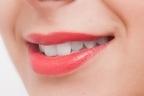 話題の「アーユルヴェーダ」で白い歯を保つ方法とは?
