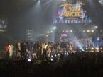 『ガールズアワード』に3万4000人熱狂 AKB卒業生も続々登場