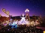 ホワイトサンタがプロデュース イクスピアリのクリスマスイベント