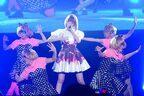 『HARAJUKU KAWAii!!』が沖縄初上陸 きゃりーら登場でファン熱狂