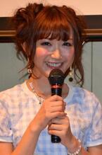 菅野結以、初主演に反省も女優業熱望「またやってみたい」