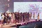 「GirlsAward2014」、過去最高の3万4100人が熱狂