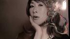 矢野顕子 5年半ぶりの新譜「飛ばしていくよ」で愛ある人に!