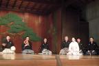 日本の伝統美、能 - 幽玄な世界に触れる至福のひととき -