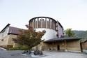 伝統とアートを感じる宿。「星野リゾート 界 松本」  ~アートを旅する街、松本