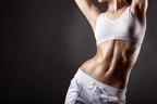 体も心もスッキリ! を保つための運動と筋肉のこと
