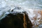 """日本最古の """"神の湯""""  「玉造温泉」で、美肌を極める旅へ"""