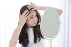 女性の育毛最前線! 今から始める「抜け毛対策・育毛ケア」とは?