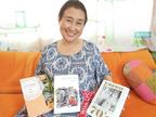 スタイリストの草分け、高橋靖子さんと著書から学ぶ! 一生可愛く生きる秘訣