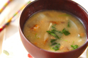 「正月太り」の対策! おすすめ食材と料理レシピ 4選