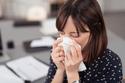 花粉症は「ビタミンD」で改善する!? 驚きのその真相に迫る