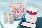 美容研究家 上田祥子がおすすめする 本当に良かったサプリメント