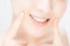 【意識調査】理想の歯科医師像は「福山雅治&天海祐希」がトップに!