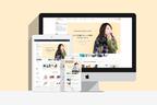 北海道のファッション・雑貨ブランド「スウェット」ECサイトがオープン