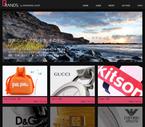 Dior、GUCCIなどトップブランドが最大80%オフ!超お得な通販サイトオープン