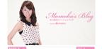 布川敏和長女の桃花、モデルとしてデビューへ