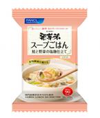 """ファンケルから、栄養満点の""""発芽米""""を使ったヘルシー食がリニューアルで新発売!"""