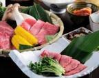 「焼肉」の人気店は?ぐるなび調査発表!
