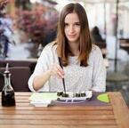 海外セレブも大好きな和食。日本人も驚きの、和食の素晴らしさを認識してみよう。