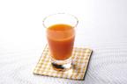 食前の野菜ジュースが食後の血糖値上昇を抑えることをヒトで証明