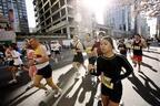 脂肪の取り過ぎによる運動能力の低下をゴマが抑制!
