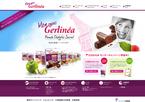 美食の国、フランスのダイエット市場No.1ブランドがついに日本上陸!